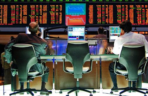 """""""Czarna lista"""" spółek. Maklerzy typują akcje, które nie są warte swojej ceny"""
