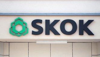 Sąd ogłosił upadłość SKOK-u Wybrzeże. Wierzyciele mogą starać się o zwrot pieniędzy