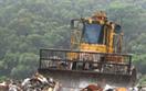 Pracodawcy RP: Ustawa śmieciowa do TK