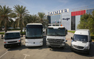 Daimler ujawni zmowę producentów aut? Chce zostać