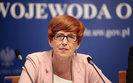 Bezrobocie najniższe od ćwierć wieku. Rafalska dla money.pl: