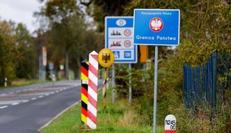 Nowy wymiar emigracji. Polacy przeprowadzają się do Niemiec, bo taniej. Ale pracują w Polsce
