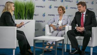 Strategia Cyfrowego Buntownika. Alior Bank stawia na rozwiązania mobilne i internetowe