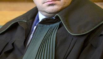 PiS chce dać wszystkim Polakom porady prawników za darmo. Nie sypnie jednak pieniędzmi