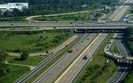 Wypadek w Niemczech. Zderzyły się trzy ciężarówki z Polski