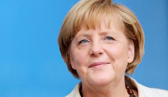 Niemcy przez rok wydali na świadczenia dla imigrantów 9,2 mld euro. Kwota wzrosła, choć pieniądze dostało mniej osób