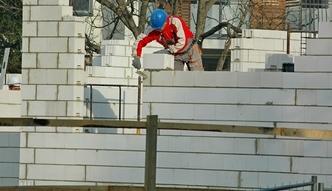 Polski deweloper chce budować domy na Wyspach. Rusza z pierwszą inwestycją