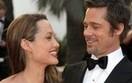 Angelina Jolie i Brad Pitt nie uratują Dubaju