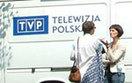 Zarząd TVP: strajk ostrzegawczy był nielegalny