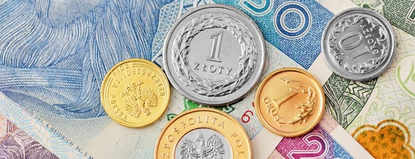 Czy możliwa jest pożyczka bez konta bankowego?