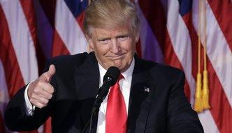 Sankcje wobec Rosji. Trump: istnieje możliwość zniesienia