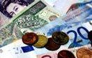 Bierzesz kredyt? Money.pl radzi, na co zwrócić uwagę
