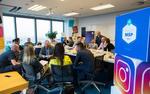 Polscy przedsiębiorcy będą zmieniać Facebooka. Pomysł chwycił w Indiach, ma też działać nad Wisłą