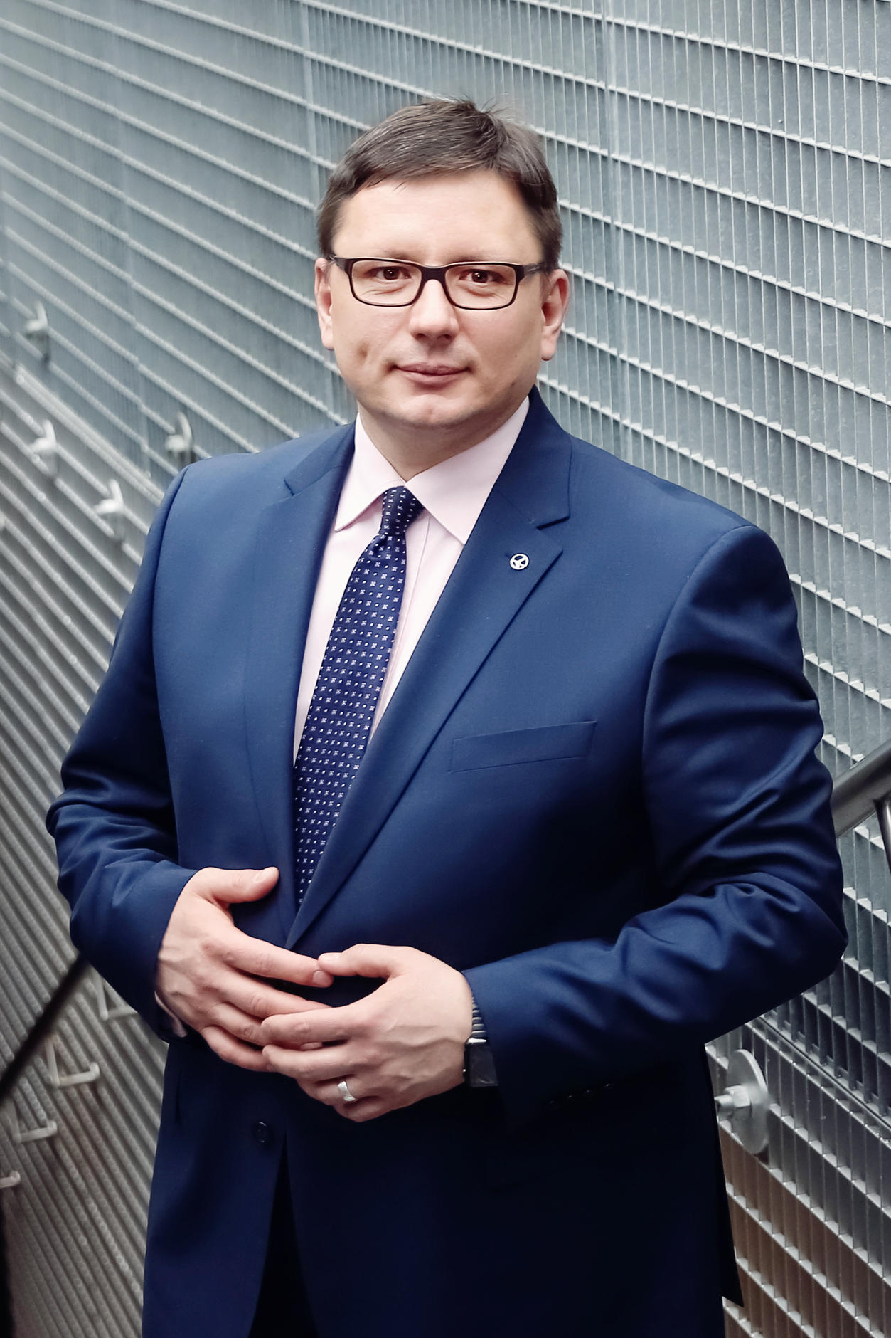 Konsolidacja w branży lotniczej zakończona. Polska Grupa Lotnicza zaczyna działać na pełnych obrotach