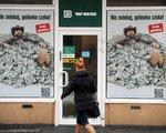 Coraz bardziej żyjemy na kredyt. Polska w czołówce rankingu