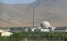 Rozmowy USA z Iranem. Negocjatorzy mają czas do końca marca