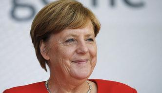 Nadwyżka w budżecie Niemiec może wynieść 14 mld euro. Merkel nie musi pożyczać na uchodźców