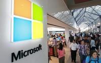 Microsoft w Chinach. Kontrole biur koncernu w kilku miastach