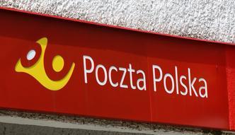 Polecone do lamusa. Poczta Polska będzie to robić inaczej. Jeśli wygra konkurs