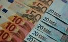 Małe i średnie firmy na Ukrainie, w Gruzji i Mołdawii dostaną 200 mln euro