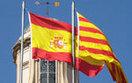 Hiszpański rząd ma nowe pomysły antykryzysowe
