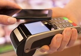 BLIK- wygodne płatności telefonem