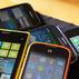 92 proc. Polaków korzysta z komórek. Ile średnio płacą za telefon?
