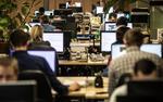 Rynek pracy pracownika. Mocna pozycja firmy w rywalizacji o najlepszych
