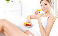 Zapalenie jajników - objawy i diagnoza