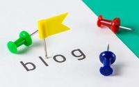 Sześć nowych sposobów wykorzystania bloga