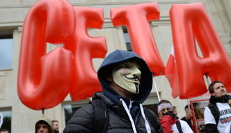 CETA już obowiązuje. Zobacz, co zmienia budząca kontrowersje umowa