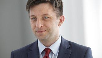 Wydatki na obronność. Zdecydowana większość Polaków chce zwiększenia budżetu MON i liczebności armii
