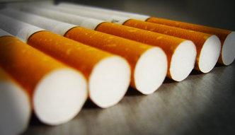 Tytoniowe koncerny puszczą papierosy z dymem. Co na to miliard palaczy?