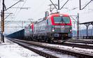 Polacy rzucą wyzwanie niemieckiej kolei. Szykują się do zakupów w Europie