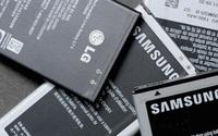 Aktywność użytkownika można wyśledzić po... baterii