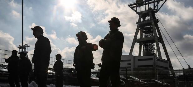 Górnicy z JSW czekają kto zostanie ich nowym prezesem. Postępowanie kwalifikacyjne wkrótce się zacznie