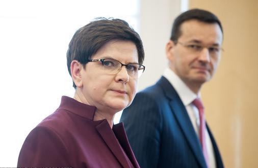 Polskie marzenia o kosmicznym górnictwie. Bez wsparcia rządu nic z tego nie będzie
