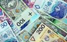 Spór o zysk NBP: Dziś rozstrzygnięcie?