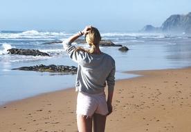 10 sposobów jak oszczędzać na wakacjach