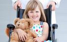 Książeczka zdrowia dziecka ma być ujednolicona. Komisja zadecydowała