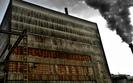 Polska zabiega o złagodzenie unijnych restrykcji ws. CO2 dla przemysłu