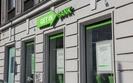 Getin Bank ostrzega klientów przed złośliwym oprogramowaniem