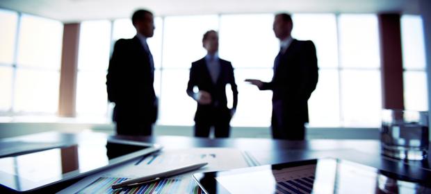 Małe firmy będą mogły zwolnić bez przyczyny, ale tylko udzielając odpowiedniej odprawy.