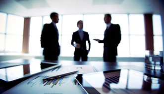 Sektor MSP. Przedsiębiorcy obawiają się o swoją przyszłość w Europie
