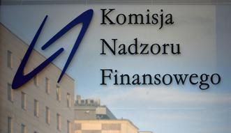 Polski Bank Apeksowy zrzeszy banki spółdzielcze. Jest zgoda KNF