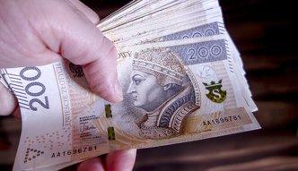 Najbogatsze miasta w Polsce. Lubin i Kępno na dwóch biegunach