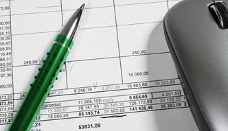 Split payment nieco przykrył nowy obowiązek wszystkich firm. Fiskus może żądać od nich plików