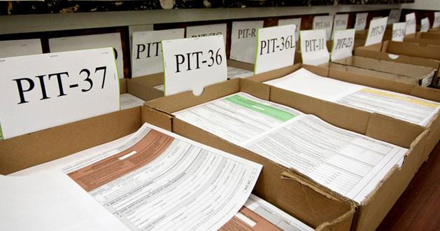 Działalność nierejstrowana to element konstytucji biznesu, czyli pakietu ułatwień dla przedsiębiorców - wszedł on w życie z końcem kwietnia.