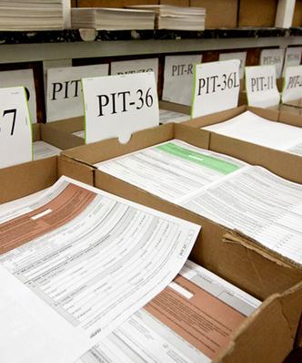 Zmiany w rozliczaniu PIT. Znika ważne udogodnienie