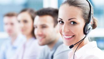 Cios w branżę call center? Telefoniczna zgoda na przedstawienie oferty to za mało